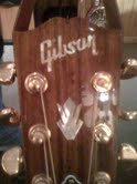 Gibson Songwriter Deluxe Review
